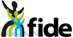 certificaciones-fide