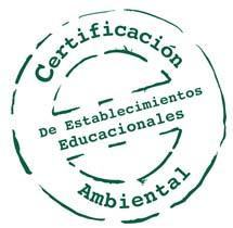 certificaciones-medio-ambiente