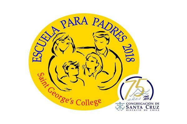 Escuela para Padres 2018