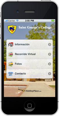 recorrido-virtual-iphone