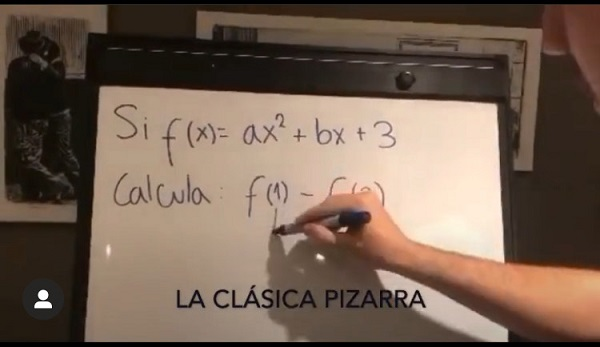 El gozo de aprender matemática
