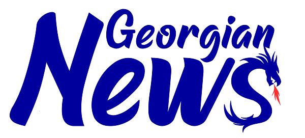 Nueva edición de Georgian News 23/10